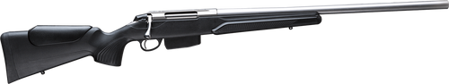 Tikka T3X Varmint Synthetic Stainless