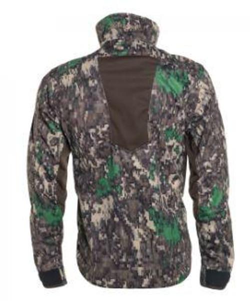 Deerhunter Predator Hunting Jacket