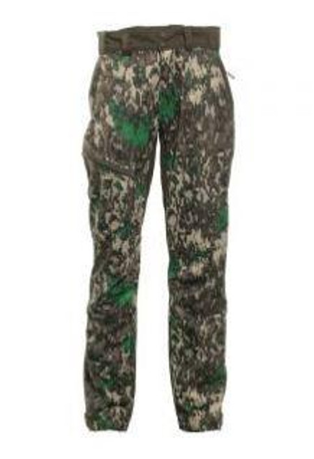 Deerhunter Predator Trousers shooting clothing