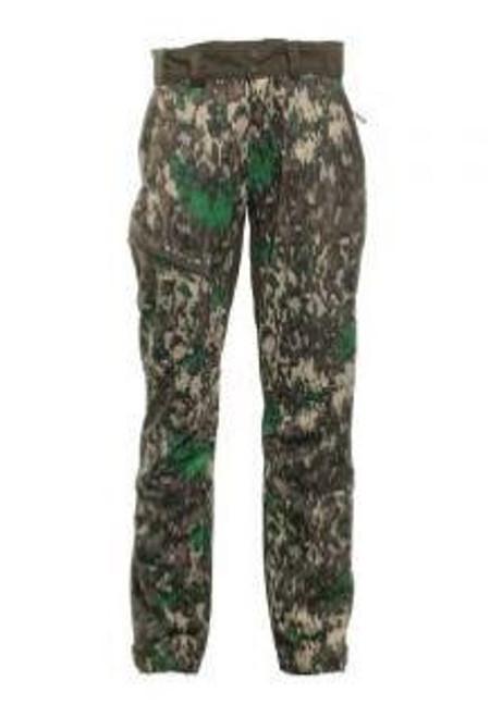 Deerhunter Predator Trousers shooting clothing