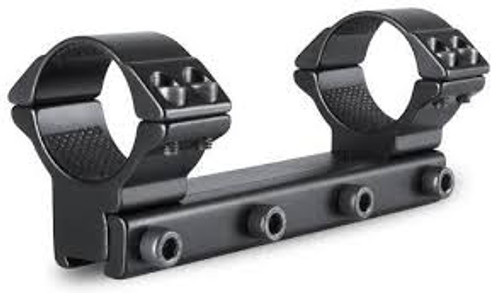 Hawke 1 Piece 30mm mount