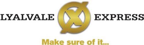 Lyalvale Express Cartridges for sale at Bradford Stalker UK