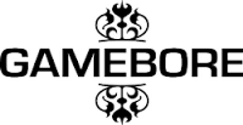 Gamebore Cartridges for sale at Bradford Stalker UK