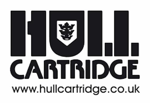 Hull Cartridges for sale at Bradford Stalker UK