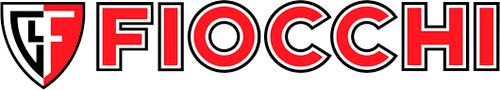 Fiocchi Cartridges and ammunition