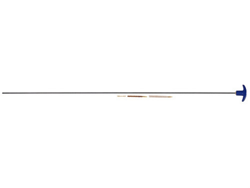 Tetra ValuPro 1 Piece Rifle Rod .17 & Airguns