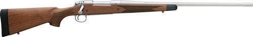 Remington Model 700 CDL SF, Newcastle, Durham, Sunderland, UK