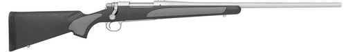 Remington Model 700 SPS Stainless, newcastle, durham, sunderland, uk