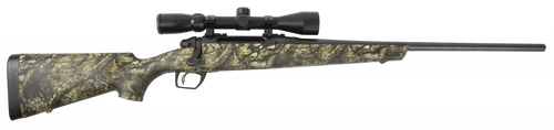 Remington Model 783 Camo, newcastle, durham, sunderland, uk