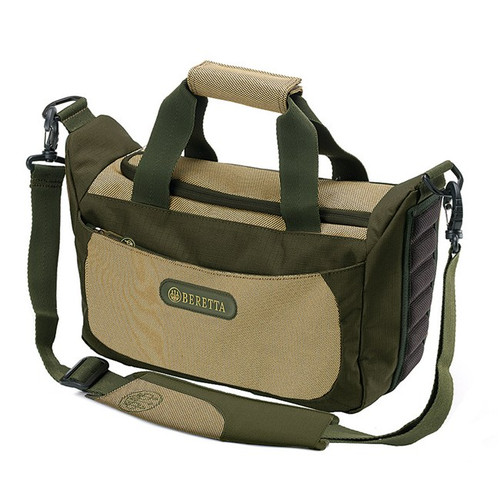 Beretta Retriever Cartridge Bag