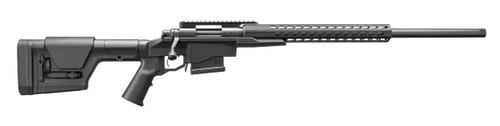 Remington Model 700 PCR