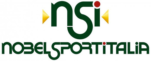 nobel sport italia cartridges
