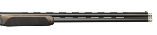 Beretta 690 Sport Black Edition