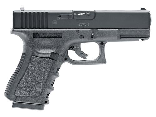 Umarex Glock 19 BB CO2 Pistol