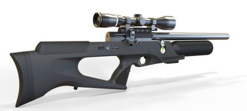 Brocock Bantham Sniper HR 400cc Bottle