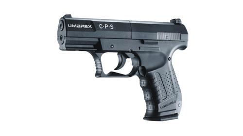 Umarex CPS CO2 Pistol