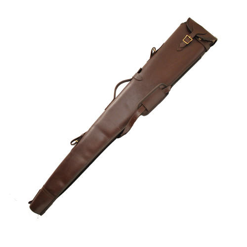 Chawton Leather Shotgun Slip