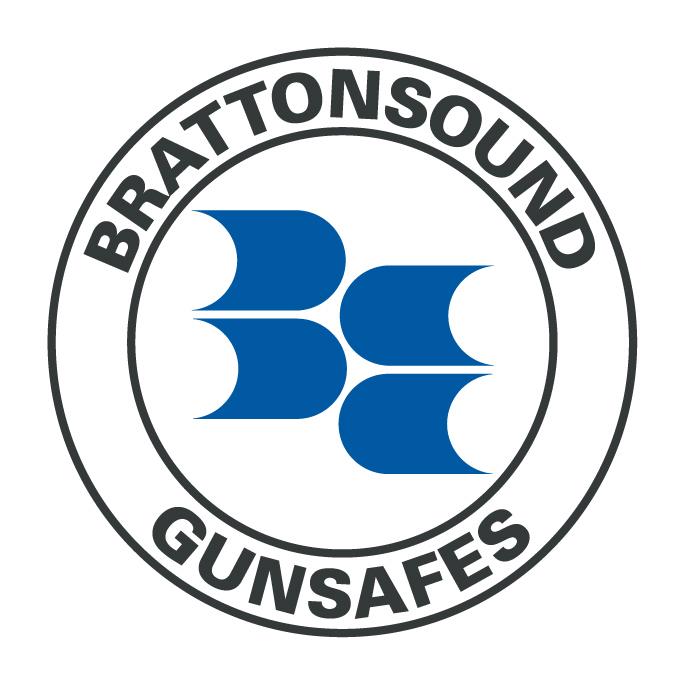 bratton-gun-cabinets