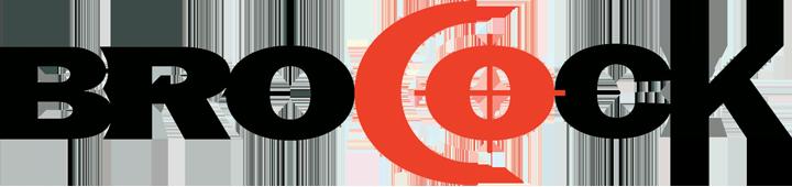 brocock-logo