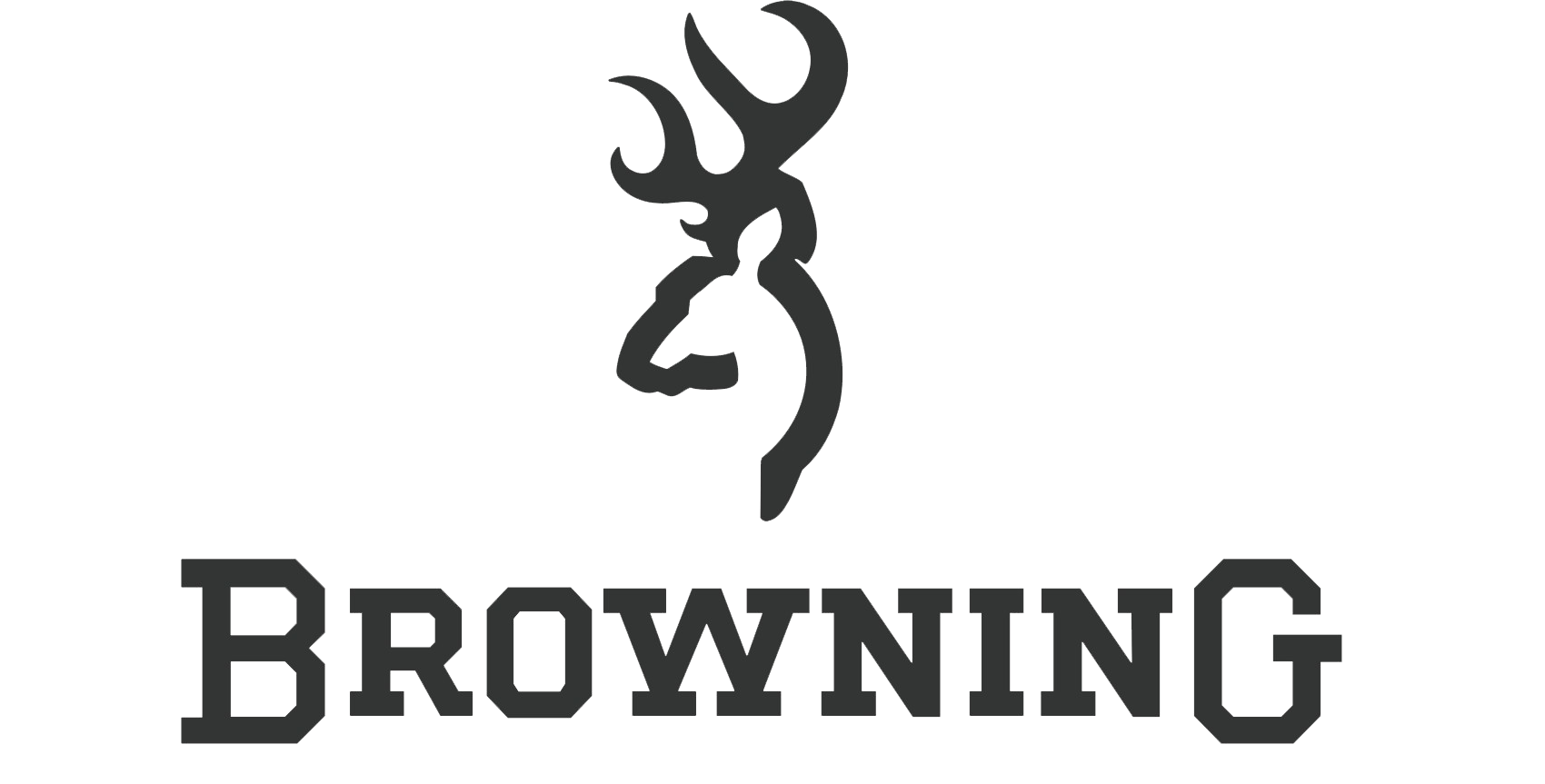 browning-logo