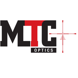 mtc scopes
