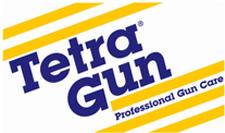 tetra-gun-care-logo