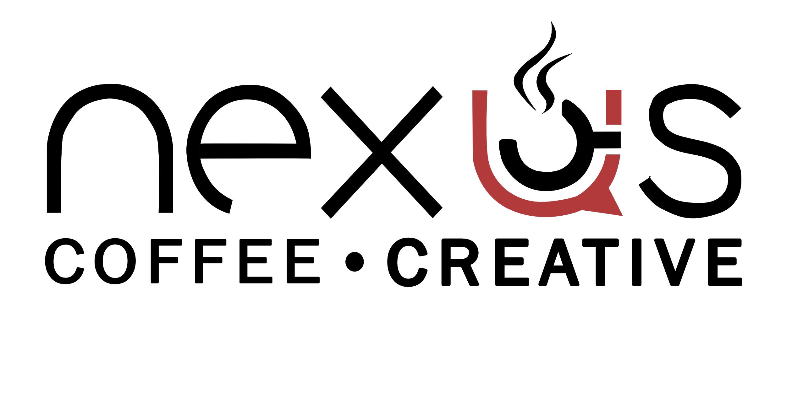 lrac-web-logos.png
