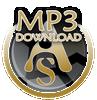 22 Things That Wipe Away Sins - Pt.1 & 2 - Abu Muhammad Al-Maghribi