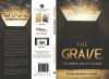 The Grave : Its Torment And Its Pleasure By Shaykh Muhammad Al-Wasaabee