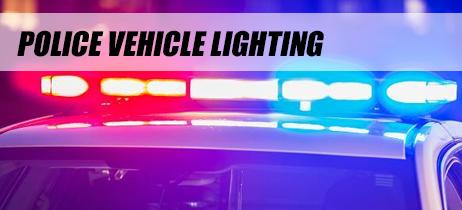 Police Lighting