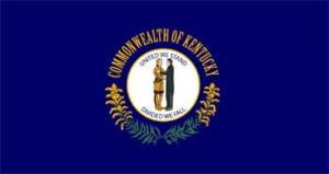 kentucky-state-flag