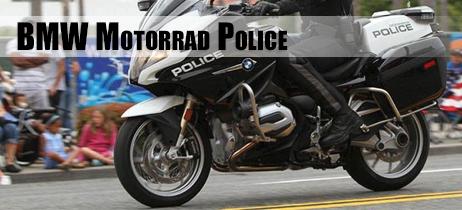 bmw-moto-banner.png