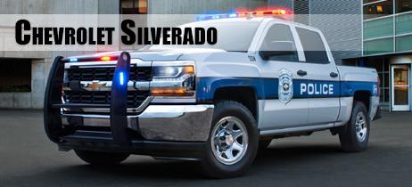 chevrolet-silverado-banner.png