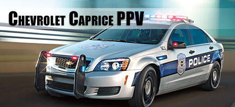 chevy-caprice-banner.png