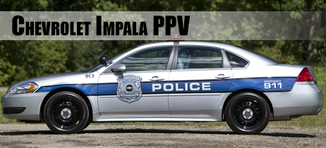 chevy-impala-banner.png