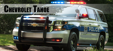 chevy-tahoe-banner.png