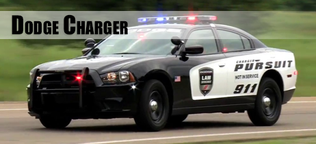 dodge-charger-banner.png