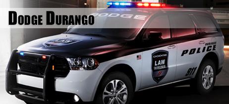 dodge-durango-banner.png
