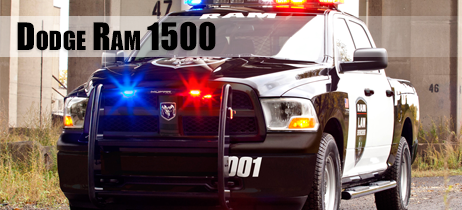dodge-ram-1500-banner.png