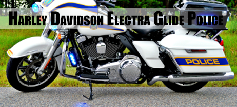 electra-glide-banner.png