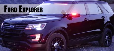ford-explorer-banner.png