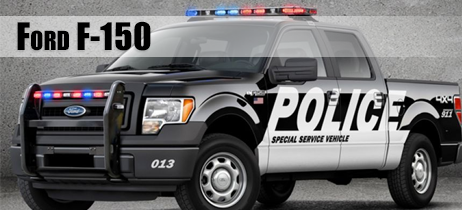 ford-f150-banner.png