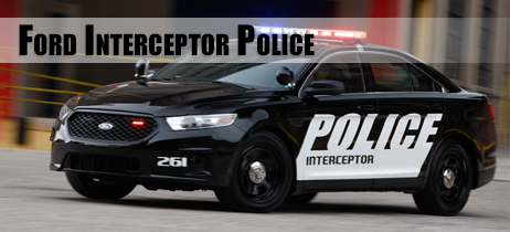 ford-interceptor-banner.png