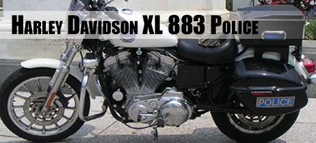 xl883-banner.png