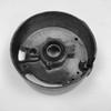 Mopar All 62-78 Steering Column Bearing Isolator Insulator 2925491