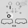 Mopar B Body 1968 68 Charger Paint Exterior Gasket Set BASIC
