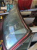 Mopar A Body 67-69 Convertible Top Foam Gasket Set