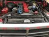 Dodge Truck 89-91 1st Gen Cummins Diesel Radiator Splash Shield Seal