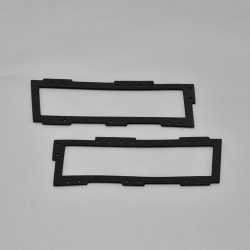 Mopar A Body 74 75 76 Dart Taillight Gaskets