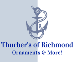 Thurbers of Richmond